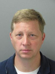 Christopher Michael Reim a registered Sex Offender of Connecticut