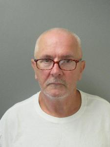 John Culver a registered Sex Offender of Connecticut
