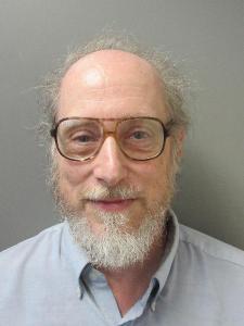 Bart Z Lederman a registered Sex Offender of Connecticut