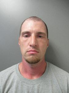Jason Andrew Farineau a registered Sex Offender of Connecticut
