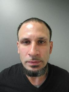 Jose Adames Jr a registered Sex Offender of Connecticut