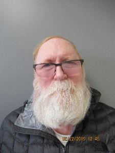 Charles W Faust Sr a registered Sex Offender of Connecticut