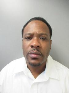 Roy David Lowe a registered Sex Offender of Connecticut