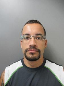 Miguel Angel Figueroa-rioa a registered Sex Offender of New York