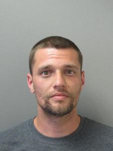 Carl Daniel Cullen a registered Sex Offender of Connecticut