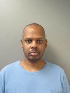 Donnie Brown a registered Sex Offender of Connecticut