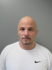 Michael Anthony Ditomasso a registered Sex Offender of Connecticut