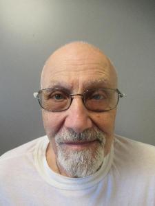 Frank Venn a registered Sex Offender of Connecticut