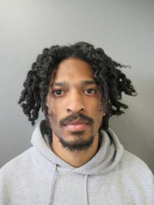 Taiel Gookool a registered Sex Offender of Connecticut