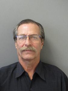 Jose Acevedo a registered Sex Offender of Connecticut