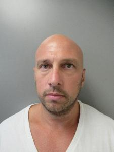 Bruce John Damico a registered Sex Offender of New York