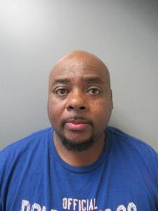 Kim Oliver Domino a registered Sex Offender of Connecticut