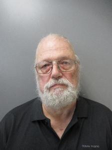 Edward James Buijnarowski a registered Sex Offender of Connecticut