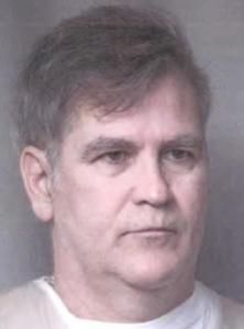 Mark Miranda a registered Sex Offender of New York