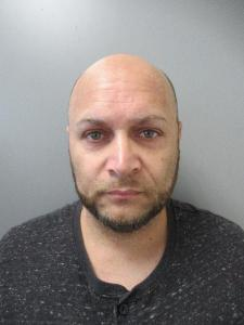 Nelson Benitez a registered Sex Offender of Connecticut