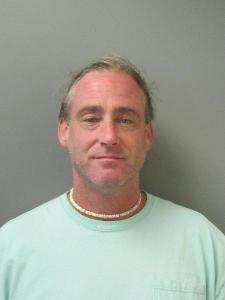 Robert Alexander Mcdowell a registered Sex Offender of Connecticut
