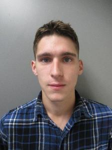 Daniel Robert Fiddner a registered Sex Offender of Connecticut