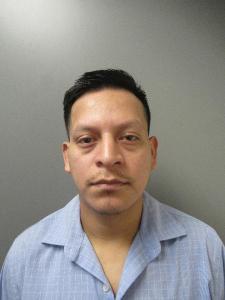 Felimon Cruz a registered Sex Offender of Connecticut
