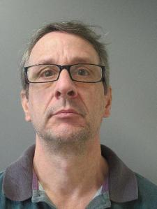 Daniel Louis Krulewitch a registered Sex Offender of Connecticut