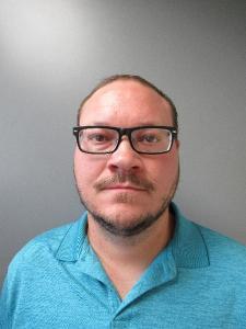 Matthew Paul Dorsett a registered Sex Offender of North Carolina