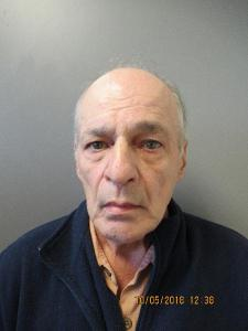 Robert Wellesley Knapp a registered Sex Offender of Connecticut