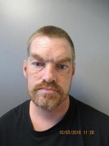Thomas William Oosterman a registered Sex Offender of Massachusetts