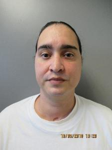 Luis Manuel Rosario a registered Sex Offender of Connecticut