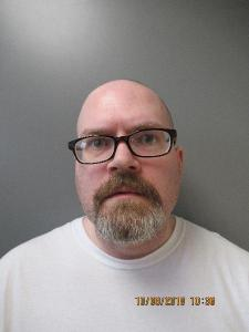 Patrick G Corbin a registered Sex Offender of Connecticut