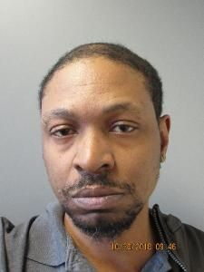 Leon Clifton Mercer a registered Sex Offender of Connecticut