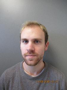 Scott Lawrence Nicoll a registered Sex Offender of Connecticut