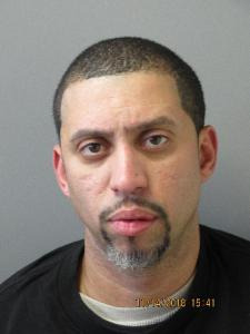 Adolfo Leonard Almonte a registered Sex Offender of Connecticut
