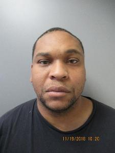 Isiah Desmond Duncan a registered Sex Offender of Connecticut