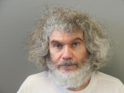 Joseph Addona a registered Sex Offender of Connecticut