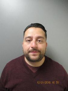 Niko Gerhard Sosa a registered Sexual Offender or Predator of Florida