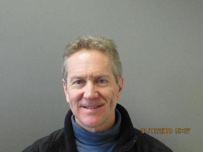 Douglas Stewart Cavett a registered Sex Offender of Vermont