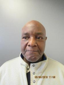Moses Christopher Caldwell a registered Sex Offender of Connecticut