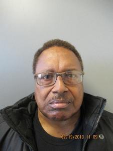 William Gardner Johnson Jr a registered Sex Offender of Connecticut
