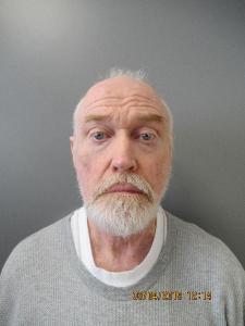 John Ross Eddy a registered Sex Offender of Connecticut