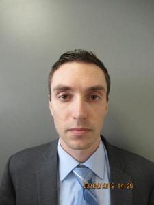Michael Gary Cwirka a registered Sex Offender of Connecticut