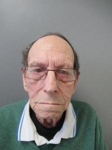 Harry Bright a registered Sex Offender of Connecticut