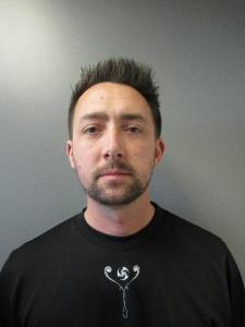 Eric William Christiansen a registered Sex Offender of Connecticut