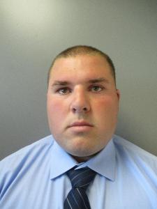 Michael David Dalton a registered Sex Offender of Connecticut