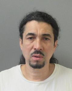 Justo J Roberto a registered Sex Offender of Connecticut