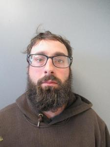 Mark Douglas Podgwaite Jr a registered Sex Offender of Connecticut