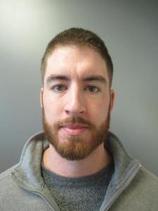 Joshua E Palmquist a registered Sex Offender of Connecticut