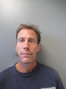 Gregory P Wald a registered Sex Offender of New Jersey