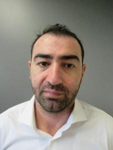 Shahdan Sallaj a registered Sex Offender of Connecticut