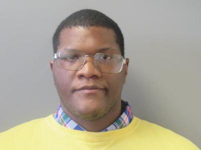 Jeffrey Agnew a registered Sex Offender of Connecticut