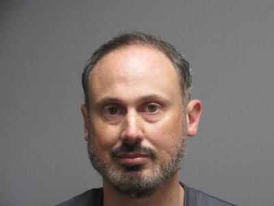 Darrell Leifert a registered Sex Offender of Connecticut