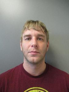 Steven Andrew Jalowiec a registered Sex Offender of Connecticut
